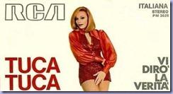 20120826_tucatuca