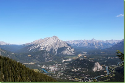 Calgary 2001 026