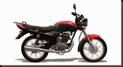 zanella-rx-150-g3-moto-roma-4649-9950-12994-MLA20070143685_032014-F