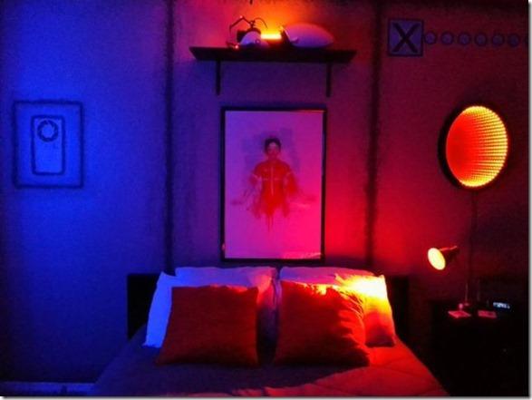 portal-bedroom-46