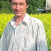 А.Н. Князев