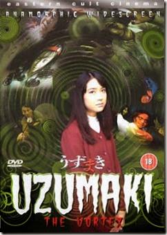 UZUMAKI FRONT