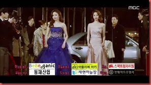 Miss.Korea.E10.mp4_003709819