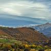 Al_fondo__las_altas_montanas_de_Aiguestortes_1_1366.JPG