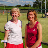 Tennis 2010 Ladies Day - DSC_0011.jpg