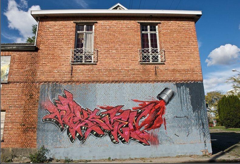 doel-belgium-3