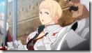 Shingeki no Bahamut Genesis - 12.mkv_snapshot_21.01_[2015.01.06_08.48.28]