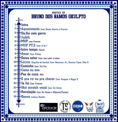 kool-kleva-mixtape-tracklist