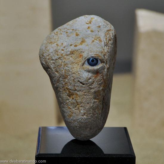 esculturas-pedra-Hirotoshi-Ito-desbaratinando (31)