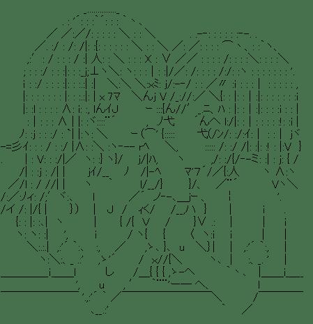 ラム & ロム (超次元ゲイム ネプテューヌ)