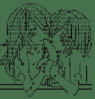 Ram & Rom (Hyperdimension Neptunia)
