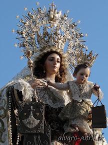 carmen-coronada-de-malaga-2013-felicitacion-novena-besamanos-procesion-maritima-terrestre-exorno-floral-alvaro-abril-(90).jpg