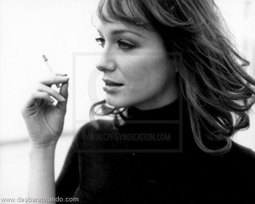 Christina Hendricks linda sensual sexy sedutora decote peito desbaratinando (62)