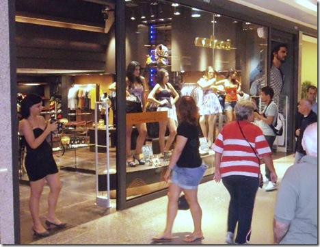 colcci-vitrine-viva-colecao-2012-recreio-shopping