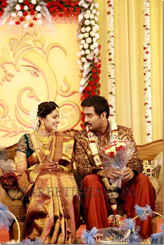 Sneha_Prasanna_Wedding_Reception_Photos (5)