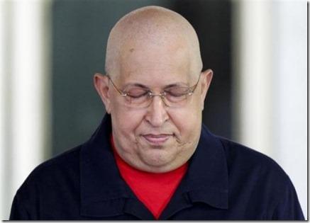 Muere-Hugo-Rafael-Chavez-Frias