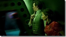 Doctor Who - 3405-15
