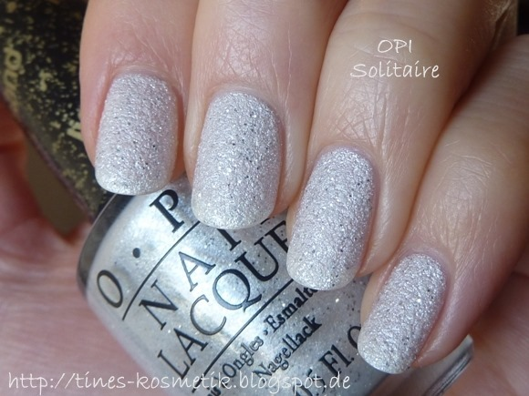 OPI Solitaire 2