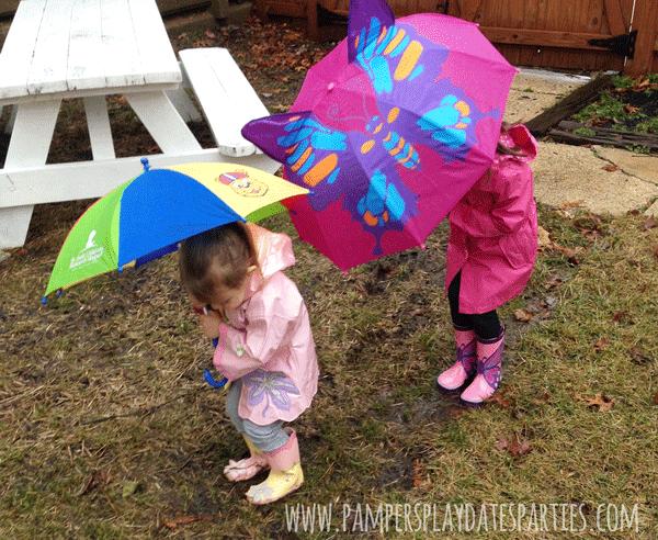 Spring-Rainy-Day-Play-Splashing-in-Puddles1