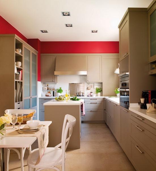 cozinha-organizada-1