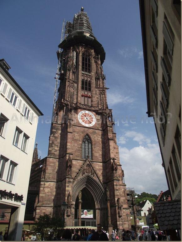Freiburg 7