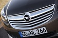 Opel-Insignia-Facelift-15_thumb.jpg?imgmax=800