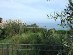 Italy Holiday rentals in Liguria, Imperia