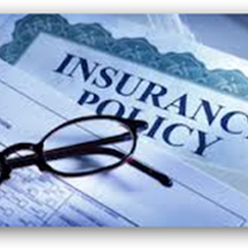 "Provisions of Affordable Care (Complexities) Act to Help Eliminate ""Under-Insuring"" Ends Up With Insurance Companies Cancelling Many Policies, Most Offering Replacements And Conversions and Some Not, What's Next…"