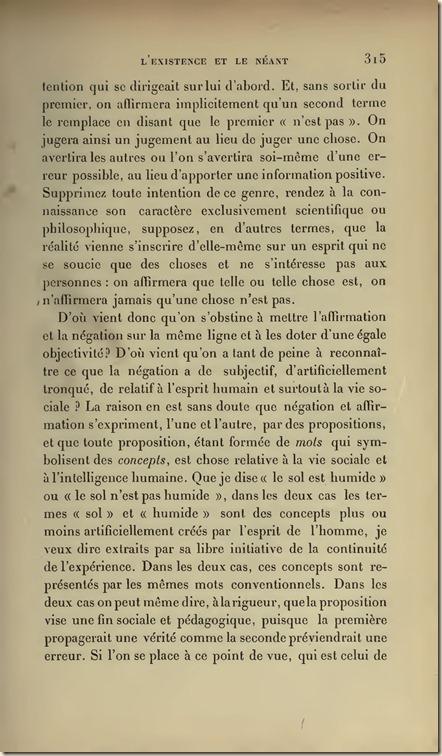 levolutioncreatr00berguoft_Page_333