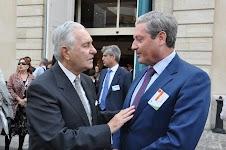 2011 09 17 VIIe Congrès Michel POURNY (781).JPG