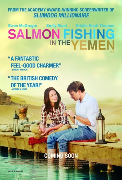 SALMON FISHING IN YEMEN-1 Sheet_Low Res