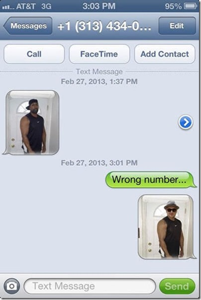 wrong-number-texts-22