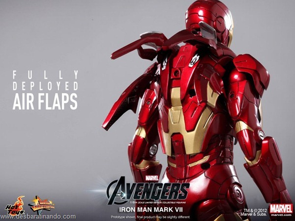 vingadores-avenger-avengers-homem-de-ferro-iron-man-action-figure-hot-toy-markVII (8)