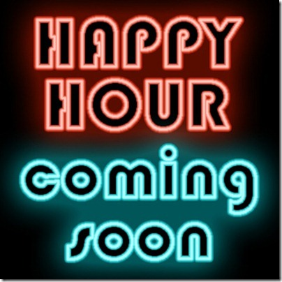 happy-hour-coming-soon