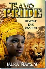 Tsavo_Pride4