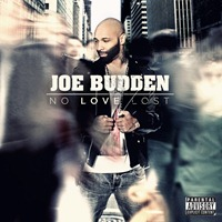 DE AFARĂ: Joe Budden - No Love Lost (2013)