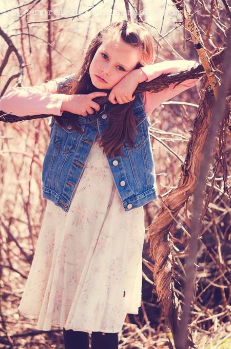 SycamoreLane Photography-©2014 -Child Photographer (5)