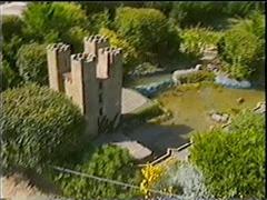 1998.06.23-047 moulin de la Barbaste