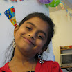 Sanjana 7th Birthday in Painted Post,USA 012.JPG