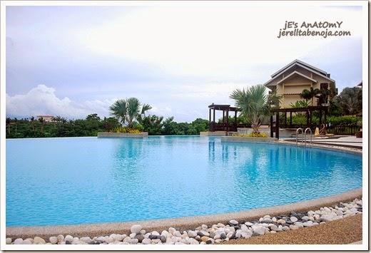 Alta Vista de Boracay, Boracay, hotel