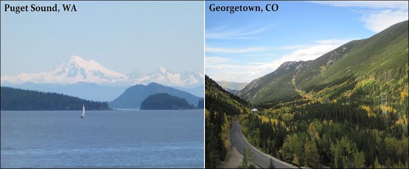 WA vs CO 1