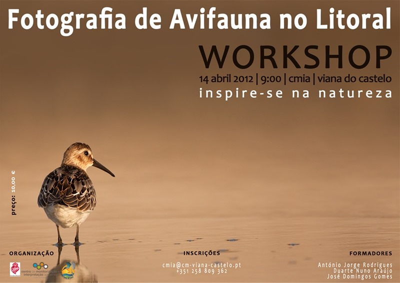 GRL_-_Flyer_Workshop_-_Fotografia_de_Avifauna_no_Litoral_-_14.04.2012[6]