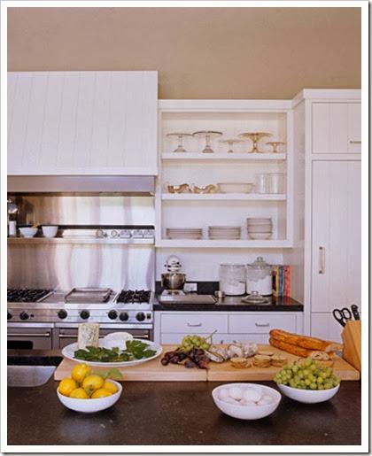 5-ina-kitchen