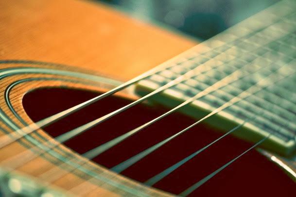 worship-chords
