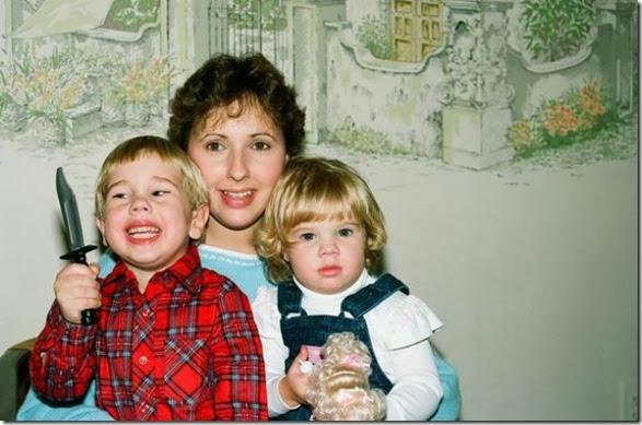 creepy-family-portrait-12