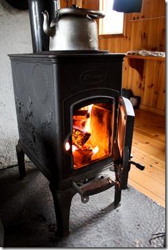 wood_burner
