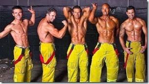 hot fireman17