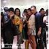 ▌活動分享 ▌PRADA 台北101開幕酒會
