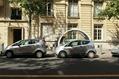 Bollore-Bluecar-Autolib-EV-sharing-scheme-1