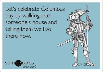 columbus-day-someecards.com